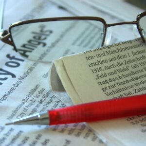 news, business, newspaper
